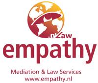 Empathy helpt